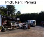 questions and answers on mobile catering pitches