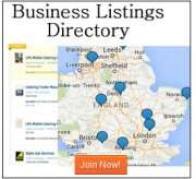 mobile catering directory