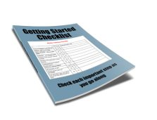 50 point mobile catering checklist