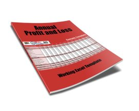 mobile catering profit and loss