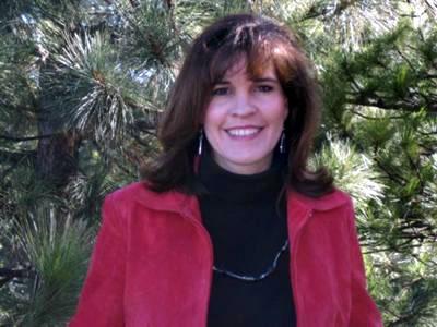 Jackie Ulmer -  MLM Mom