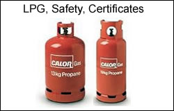 lpg mobile catering gas equipment questions