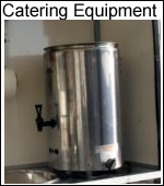 questions and answers on catering lpg equipment