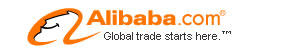Alibaba for mobile catering equipment