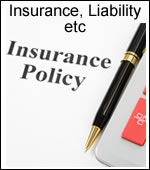 mobile catering insurance questions and answers