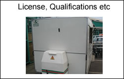 mobile catering licence permits questions and answers
