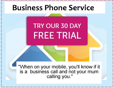 phone-service.jpg