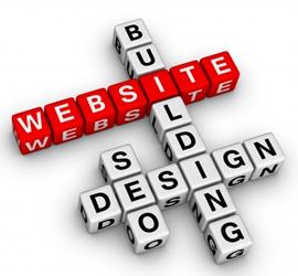 start web design business