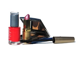 Sell Make Up Online